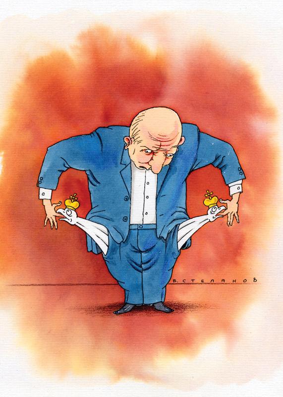 Срок подачи заявок на пост главы Антикоррупционного бюро закончится 10 февраля, - Администрация Президента - Цензор.НЕТ 3531